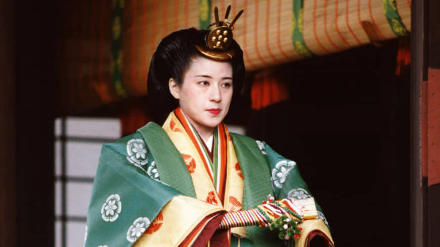 Crown Princess Masako: A symbol of Japanese women's struggles in a male-dominated society
