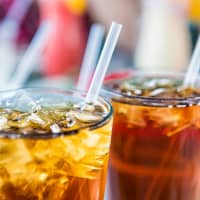 Japan, No. 2 generator of packaging waste, moves to ban plastic straws and cutlery in government cafeterias