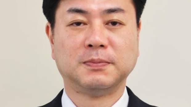 Accused of rape, Tsuyoshi Tabata leaves LDP, in latest 'terrible third-time lawmaker' scandal