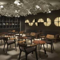 Japan's hotels design new experiences