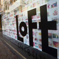 Loft under fire for its outdated portrayal of women in advertising campaign