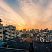 Starting fresh in Tokyo is easier than you think