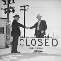 The state that accepted Japanese-Americans