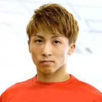 Naoya Inoue to challenge Emmanuel Rodriguez for IBF bantamweight title in May