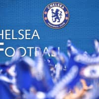 FIFA bans Chelsea from signing players for a year over violations