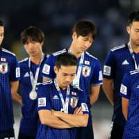 Restrictions on Japan's soccer media lead to frayed relations with players