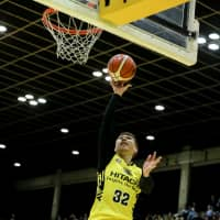 Sunrockers still shine without Ryan Kelly in win over Northern Happinets
