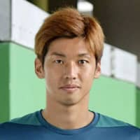 Werder Bremen striker Yuya Osako will not be allowed to participate in this summer's Copa America, the club announced Tuesday. | KYODO