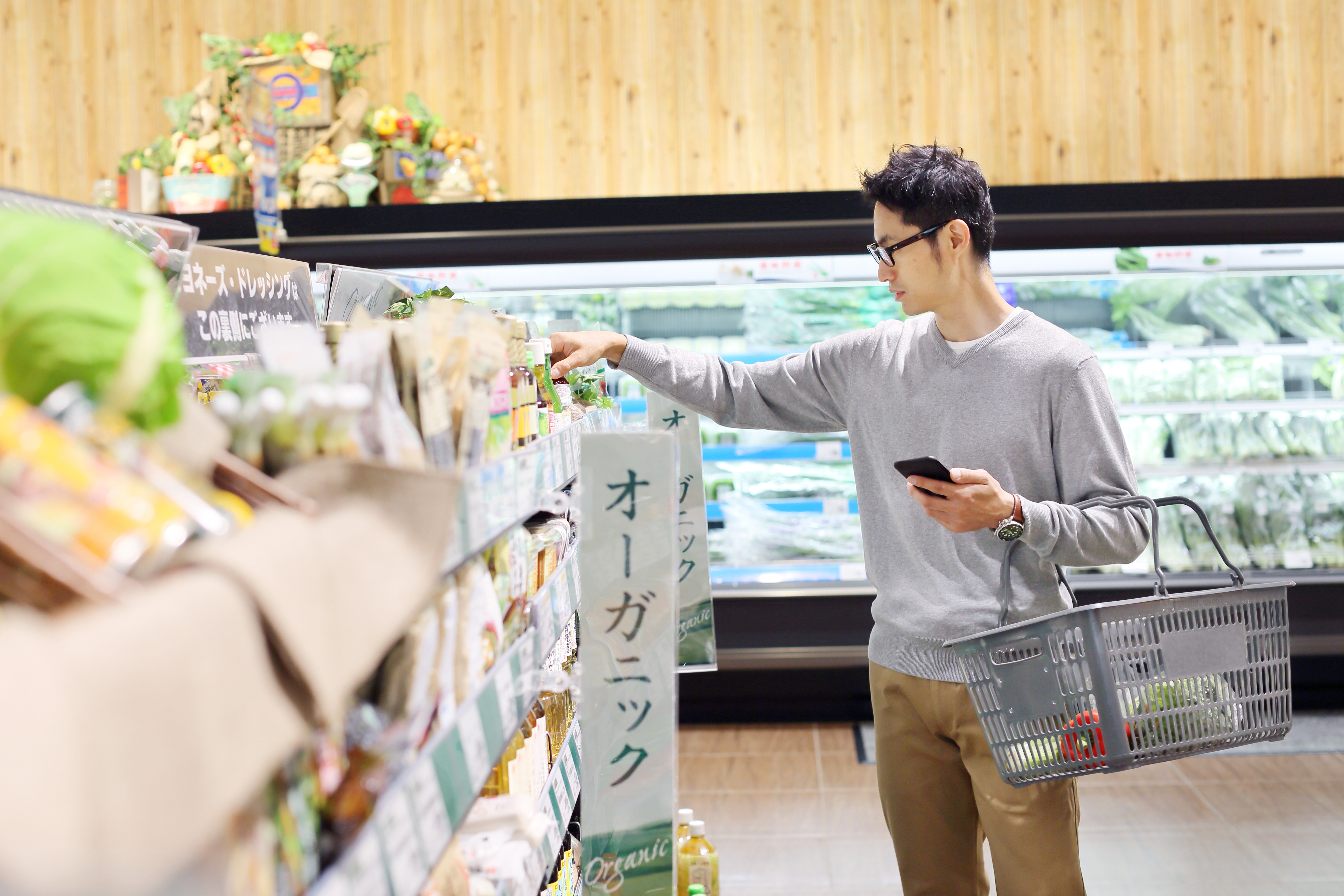 Cheaper oil and falling mobile phone fees are predicted to keep inflation in check this year, meaning that on average, prices are predicted to stay flat. | GETTY IMAGES