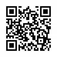 Usuki City Group Chat QR code