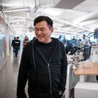 Rakuten's Hiroshi Mikitani has a new goal for his 17,000 workers: Learn to code