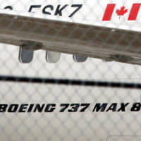 FAA workers sounded alarm about Boeing performing its own safety checks as early as 2012