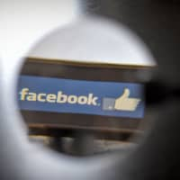 Facebook considers paying back advertisers as system outages persist around globe