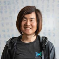 Google team led by Japanese engineer breaks record by calculating pi to the 31.4 trillionth digit