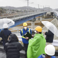 Most evacuees under 50 from three Fukushima towns near nuclear disaster have no plan to return