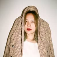 Multi-layered: Aaamyyy has collaborated with a range of Japanese musicians and vocalists. | PHOENIX JOHNSON