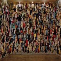 Ways to never forget Christian Boltanski