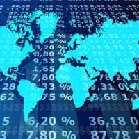 The consequences of global uncertainty