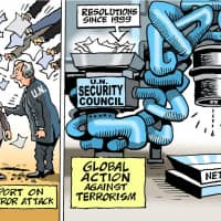 How the terrorist threat from Pakistan can be quelled
