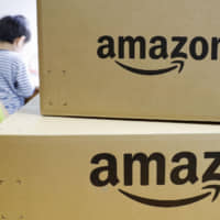 Amazon to close domestic marketplace business in China, say sources