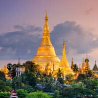 Japan's Dai-ichi Life Insurance gets green light to set up shop in Myanmar