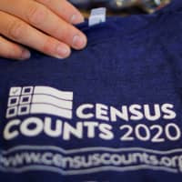Trump declares U.S. census 'meaningless' without citizenship question
