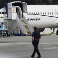FAA was lax in Boeing 737 Max inspector training, whistle-blowers allege