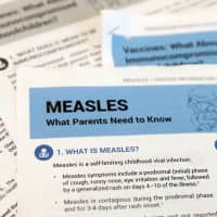 U.S. records 71 new measles cases in week as outbreak spreads