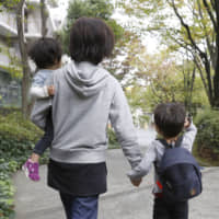 Japan's Lower House approves free preschool education bill
