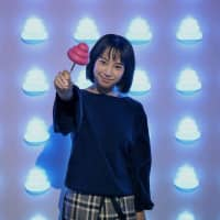 Kids will be delighted to discover that each visitor to the Unko Museum  gets a plastic poop on a stick as a souvenir. | © UNKO MUSEUM YOKOHAMA