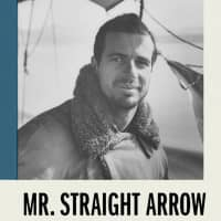 'Mr. Straight Arrow' review: An overdue look at the life of journalist John Hersey