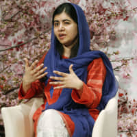 Malala is only one part of what makes Pakistan great