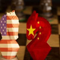 Be wary of what happens if the U.S. pushback against China succeeds
