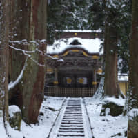 Amil Khanzada brings meditation and tech together at one of Japan's Zen landmarks