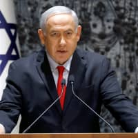 The roots of right-wing dominance in Israel