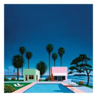 'Pacific Breeze' collates the slick sound of Japanese city pop