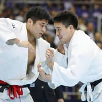 Hisayoshi Harasawa captures second title at national invitational championships