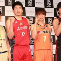 B. League entering playoffs riding wave of popularity