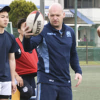 Scotland head coach Gregor Townsend says team must be at best to beat Japan at World Cup