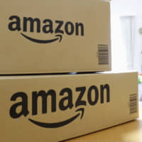 Amazon Japan and Life supermarket tie up to sell fresh foods online, starting in Tokyo
