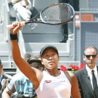 Naomi Osaka's Mastercard deal underscores Japanese star's magnetic brand appeal