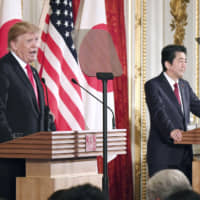 In the clear for now, Japan braces for more trade pressure from Trump after July