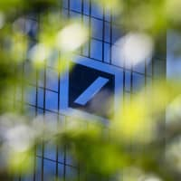 In escalating fight, Trump camp sues Deutsche Bank and Capital One over House subpoenas