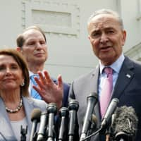 Nancy Pelosi guides House Democrats down careful 'Medicare for all' path