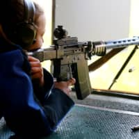 In referendum, Swiss voters approve tighter gun control