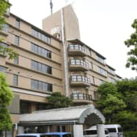 91-year-old's death at care home in western Japan went unnoticed for nearly two weeks