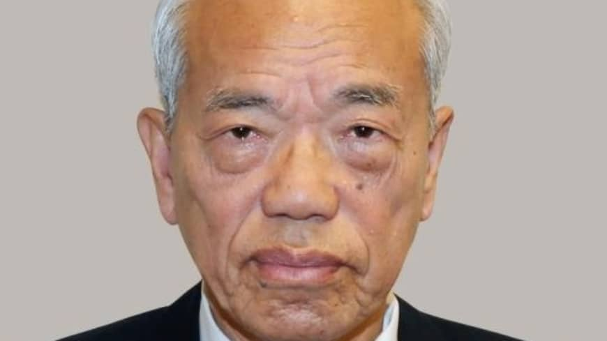 In latest gaffe, LDP lawmaker compares 'frustrating' work with Saga Prefecture to 'dealing with the Koreas'