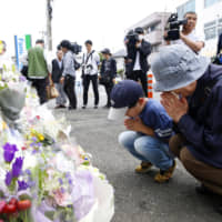 After Kawasaki attack, support groups worry recluses might all be painted with the same brush