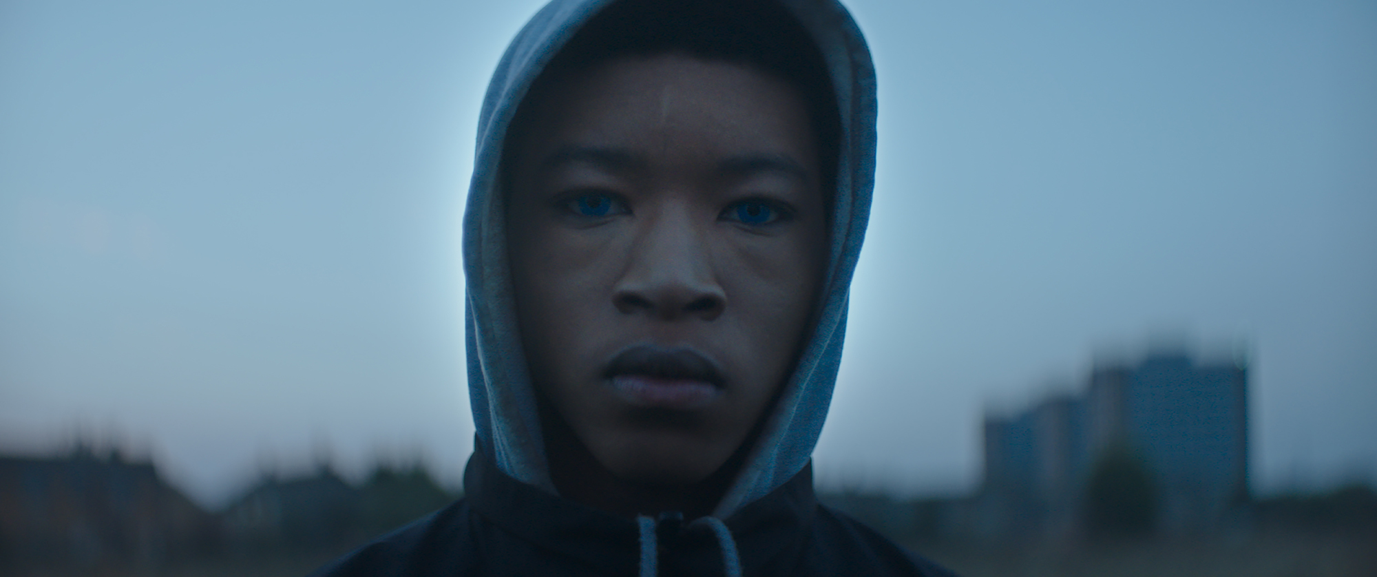 Ed Perkins' film 'Black Sheep,' which has been nominated for an Academy Award, will be shown at the festival.
