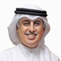 Zayed R. Al Zayani Minister of Industry, Commerce and Tourism